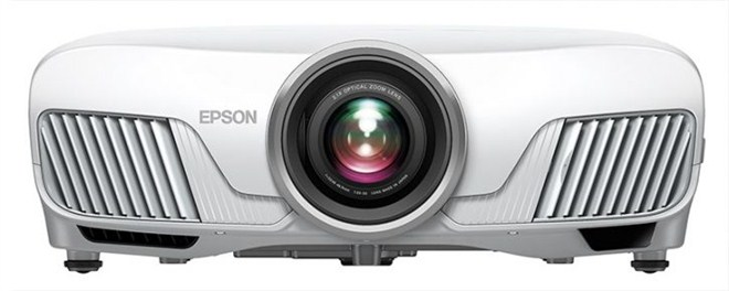 epson-home-cinema-5040ube-800_660x264